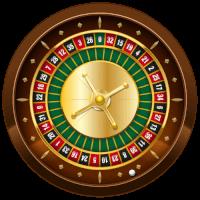 Spelen roulette casino